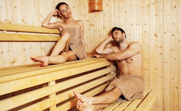 Скидка на Отдых в сауне «Брызги»: финские парные, бассейн, бильярд, караоке, комната отдыха и не только. Скидка до 56%