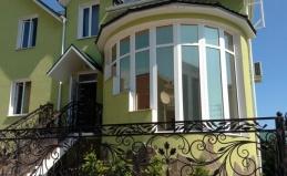 Гостевой дом «Валентин»