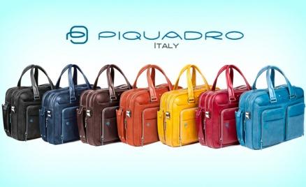 Кожаные сумки, портфели, кошельки