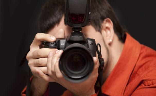 Онлайн-курс «Основы фотографии» и обучение Photoshop и Lightroom от компании Photo-Learning. Скидка до 94%