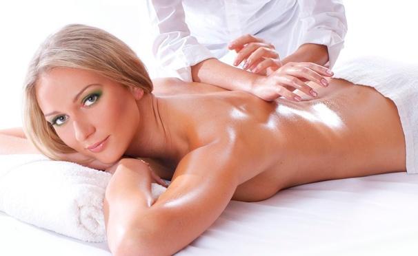 eroticheskmy-massazh-dlya-muzhchin