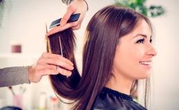 Уход за волосами в Beauty Style