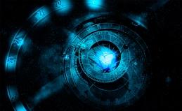 Составление гороскопов от Zodiaka