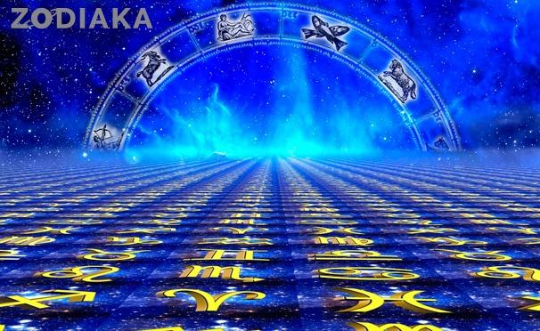 Скидка на Составление персональных гороскопов от компании Zodiaka: гороскоп-советчик, гороскоп совместимости, комплекс гороскопов «Книга советов» и не только! Скидка до 98%