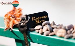 Отель Ravenna Mare в Крыму