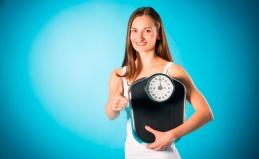 LеdyUP: программы для снижения веса